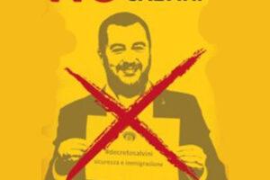 Resistenza umana e civile al decreto Salvini