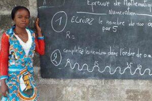 Rapporto Oxfam 2019: aumenta il divario tra ricchi e poveri nel mondo
