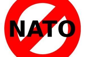 4 aprile 2019 – 70 ANNI DI «NATO»