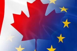 CETA: accordo economico e commerciale globale