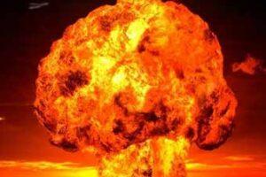 Strategia nucleare del Pentagono