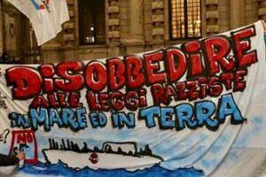 Dopo Salvini c'è la Bossi-Fini!