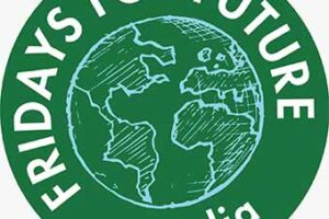 Grazie Greta. FFF Emergenza climatica e Attività militari