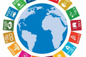 Agenda 2030: i passi delle sfide globali
