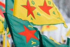 A sostegno di Rojava