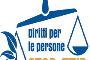 L'Italia dica no al nuovo TTIP